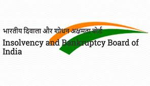 Applicability of the Insolvency and Bankruptcy Board of India (Liquidation Process) (Amendment) Regulations, 2019