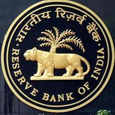 Master Direction - Reserve Bank of India ('Fit and Proper' Criteria for Elected Directors on the Boards of PSBs) Directions, 2019