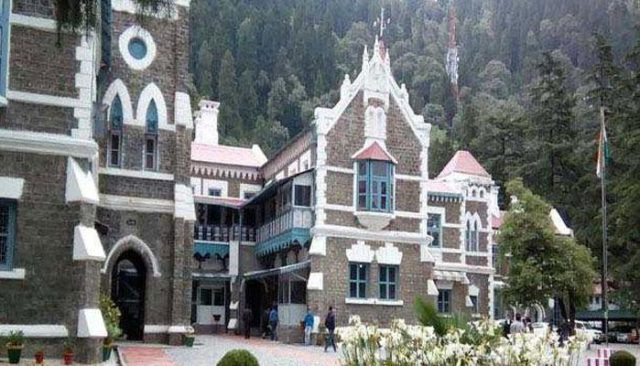 Uttarakhand HC Asks State Govt To Increase Number Of Daily Covid-19 Tests To Atleast 50,000 Persons Per Day