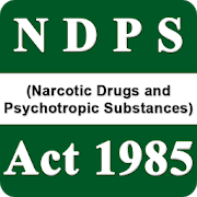 SC: Mere Production of a Laboratory Report of a Sample Tested by Narcotics Cannot Be Conclusive Proof - NDPS  Act