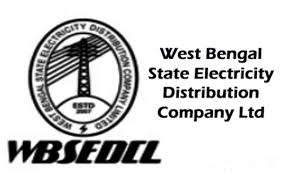 Supreme Court Setting Aside the Dismissal Orderin Rathin Ghosh vs.West BengalState Electricity Distribution Company Limited