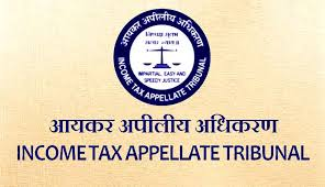 Law Doesn't Prohibit the Purchase of Shares in Cash : ITAT