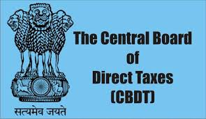 CBDT Hikes Monetary Limits For Filing Of Appeals By Income Tax Department