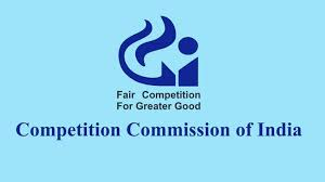 CCI Slaps 13.98 Cr Penalty on Jaiprakash Associates for Abusing Dominant Position in Market