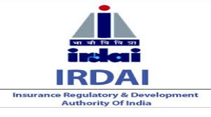 IRDAI issues guidelines on operational issues pertaining to Regulatory Sandbox