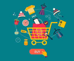 Govt. releases Draft E-Commerce Guidelines for Consumer Protection 2019