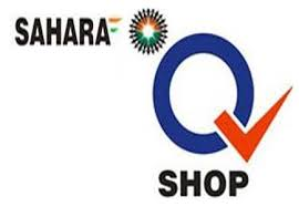 NCLAT Upholds Insolvency Proceedings against Sahara Q Shop
