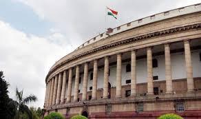 The Jammu and Kashmir Reservation (Second Amendment) Bill, 2019