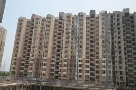 NCLT Initiates Insolvency Proceedings Against NCR Based Builder On Homebuyers' Plea