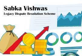 CBIC Clarifies Advantages of Sabka Vishwas (Legacy Dispute Resolution) Scheme, 2019