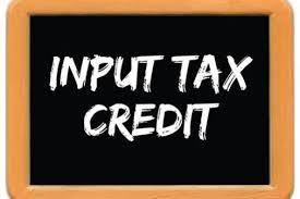Gujarat High Court Strucks down CBIC Notification lapsing unutilized Input Tax Credit