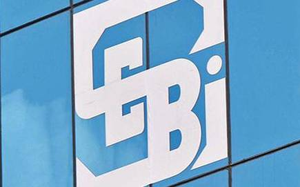 Commodity Derivatives: SEBI Adds Diamond, Base Metals And Alloys To Liquid Assets List