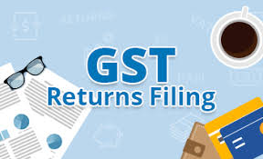 People of Kashmir and Flood-hit Districts Can File GSTR till Sept 20: CBIC