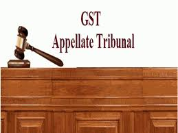 Composition of GST Appellate Tribunals is Unconstitutional : Madras HC