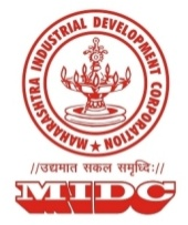 NGT Imposes Cost of Rs. 5 Cr. On MIDC for Polluting Water Body