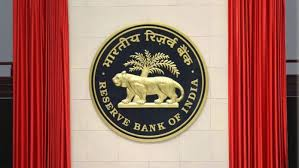 """RBI Releases """"Draft Guidelines for 'on tap' Licensing of Small Finance Banks in the Private Sector"""""""