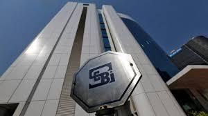 SEBI Notifies Regulations on Foreign Portfolio Investors