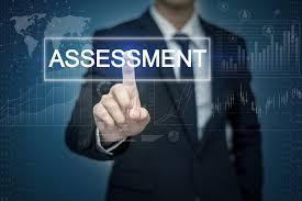 Government Notifies E-assessment Scheme, 2019