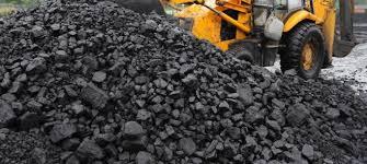 Govt. Allows 100 % FDI in Coal Sector through Automatic Route