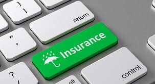 Indian Insurance Companies (Foreign Investment) Amendment Rules, 2019