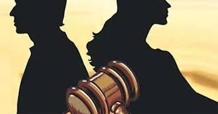 Supreme Court to Frame Guidelines on Payment of Maintenance in Matrimonial Matters