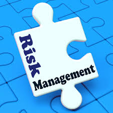 SEBI Issues Risk Management Framework for Liquid and Overnight Funds