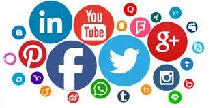 Social Media Misuse: Supreme Court Asks Centre to Frame Guidelines to Regulate Social Media