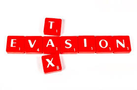 CBDT May Direct Filing Appeals In Exception To Monetary Limits In Organized Tax Evasion