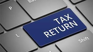 CBDT Extends ITR Filing Deadline for Audit Cases till October 31