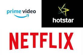 Madhya Pradesh HC Issues Notice for Regulation of Web Streaming Platforms