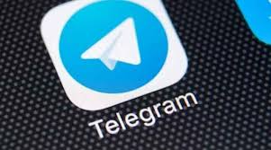 Kerala High Court Seeks Centre's Views On Plea To Ban Telegram App