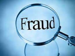 Banks Cannot Recover Money Lost Due To Fraud From Customers