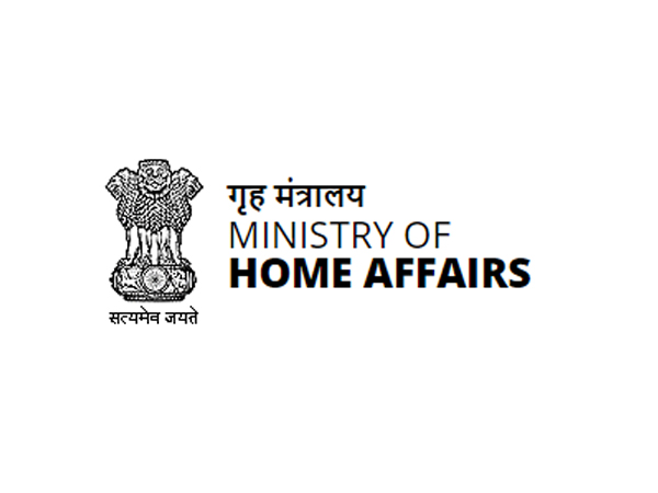 MHA Asks States to Order Police Not to Register Cases Under Scrapped Section 66A of IT Act