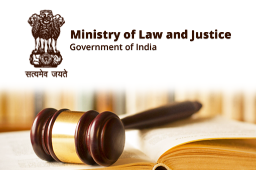 Ministry of Law and Justice Notifies Insurance (Amendment) Act, 2021