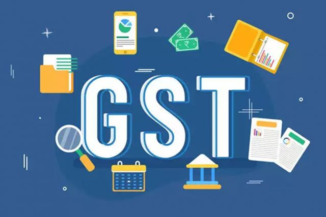 GSTN Issues Advisory For Taxpayers Regarding Blocking Of E-Way Bills
