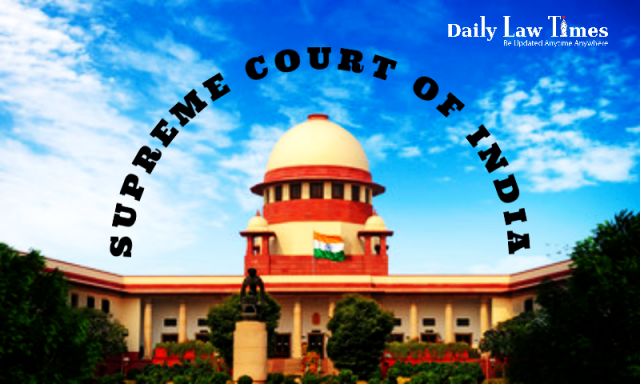 Supreme Court Upholds IBC Provisions On Insolvency Of Personal Guarantors