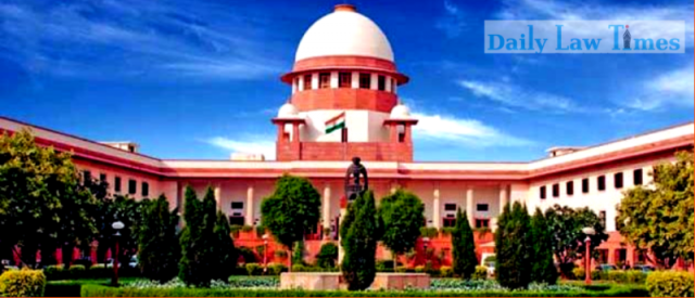 NCLT/NCLAT Must Comply With IBC Deadlines; Clarify Pending Resolution Processes: Supreme Court