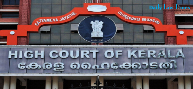Don't Assess Parents' Income For Educational Loans; Kerala High Court Comes To Student's Rescue