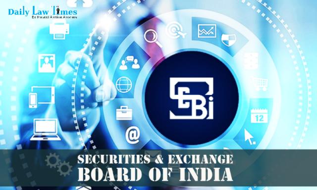 SEBI Asks Investors To Link PAN With Aadhaar Before Sep 30, 2021