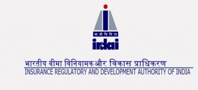 Insurance Regulatory and Development Authority of India (Indian Insurance Companies) (Amendment) Regulations, 2021