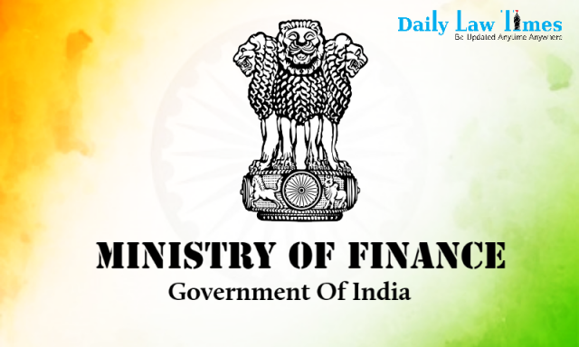 Finance Ministry Notifies New Tribunal Rules; Advocates with Ten Years Experience Can Be Appointed As Judicial Members