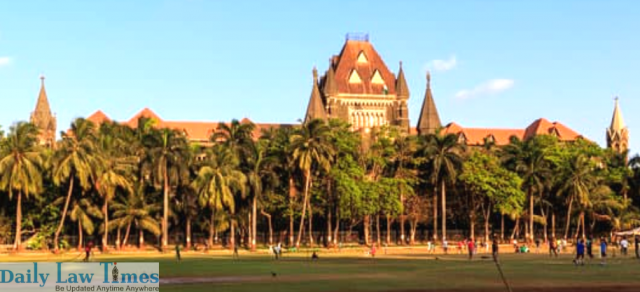 No Prohibition Imposed By Centre On States Doing Door-to-Door Vaccination: Bombay High Court
