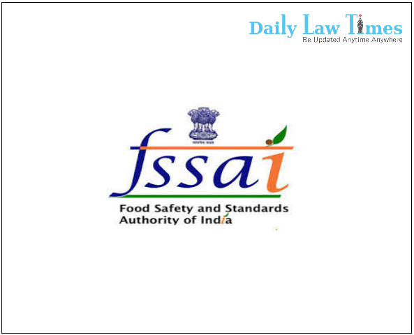 FSSAI Notifies The Food Safety and Standards (Food Products Standards and Food Additives) Second Amendment Regulations, 2021