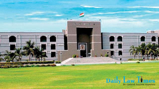 State Heading Towards Health Emergency: Gujarat HC Initiates Suo Motu PIL Amid Surge In Cases