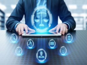 Litigation and Virtual Courts: Prospects and Challenges