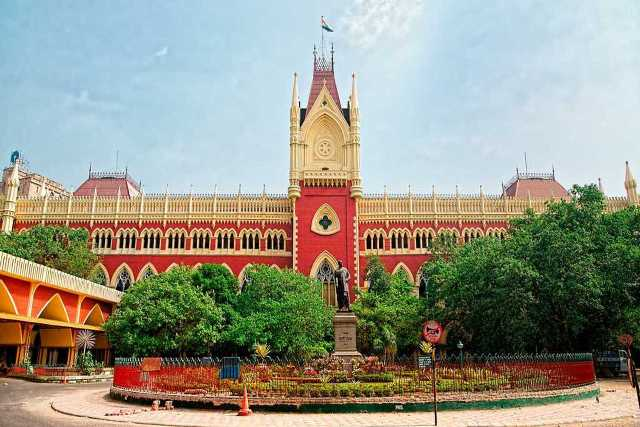 Calcutta High Court Restrains Income Tax Department From Collecting TDS U/S 194N Till Sep 30