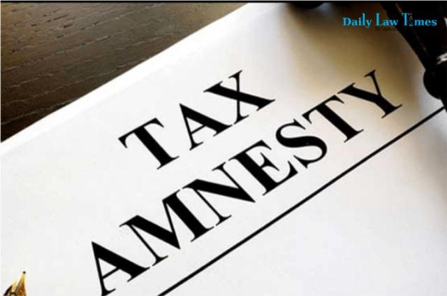 Rajasthan Govt. Notifies Clarification On VAT Amnesty Scheme, 2021