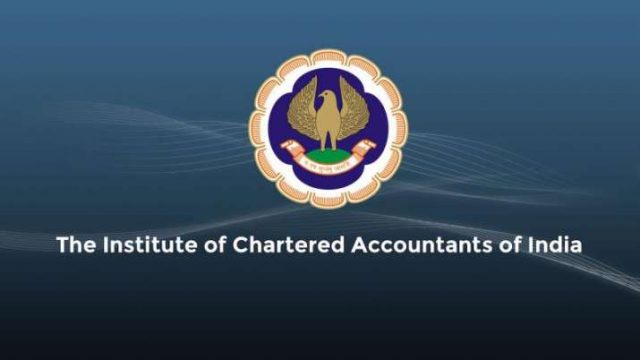ICAI Notifies The Chartered Accountants (Amendment) Regulations, 2021; Amends Form 18 To Include Details Of Non CA Partners