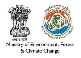 Ministry Of Environment, Forests And Climate Change Amends The Notification Regarding Constitution Of Authority