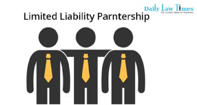 Rajya Sabha Passes Limited Liability Partnership (Amendment) Bill, 2021
